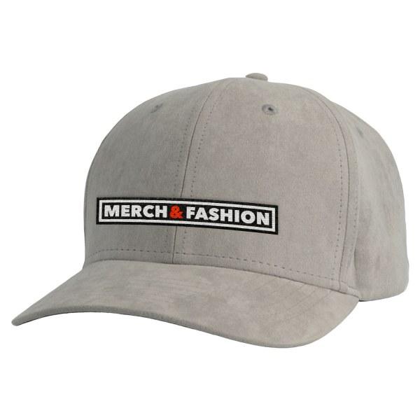 merch_and_fashion_textilien_cap_02
