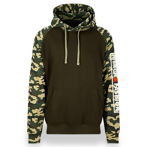 merch_and_fashion_textilien_hoody_02