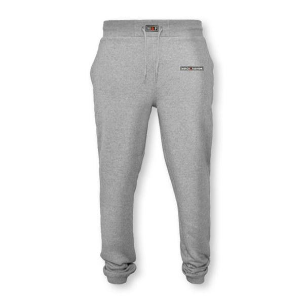merch_and_fashion_textilien_jogginghose
