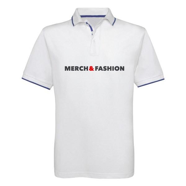 merch_and_fashion_textilien_poloshirt