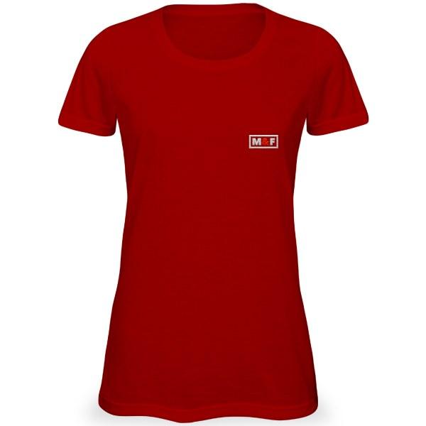 merch_and_fashion_textilien_t-shirt_frauen