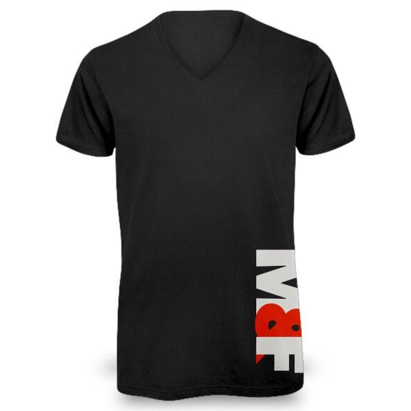 merch_and_fashion_textilien_t-shirt_vneck