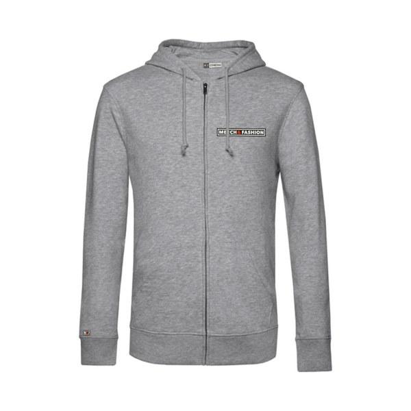 merch_and_fashion_textilien_zipper_03