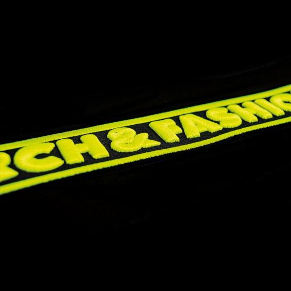 3d stick neon effekt 2