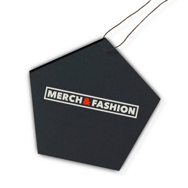 merch_and_fashion_hangtag_01