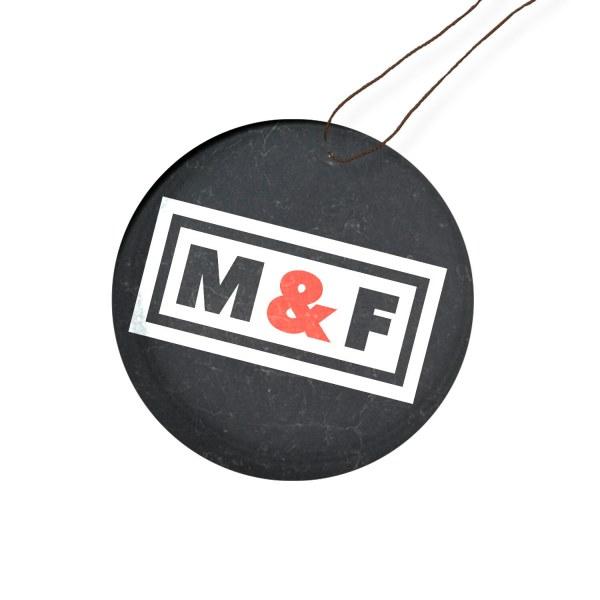 merch_and_fashion_hangtag_03
