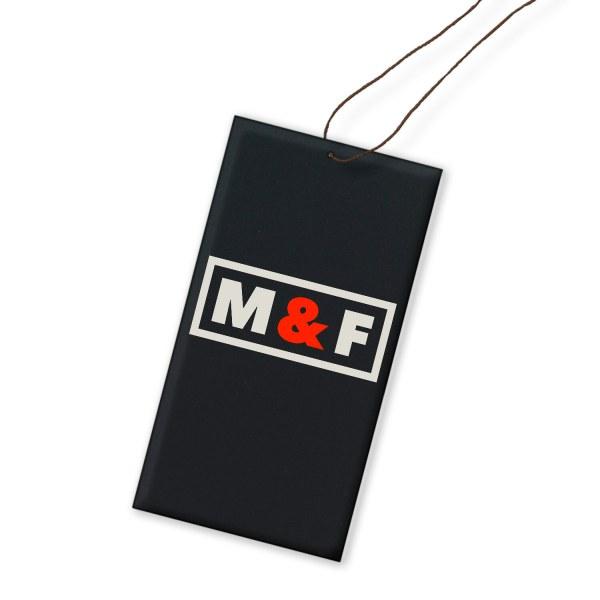 merch_and_fashion_hangtag_05