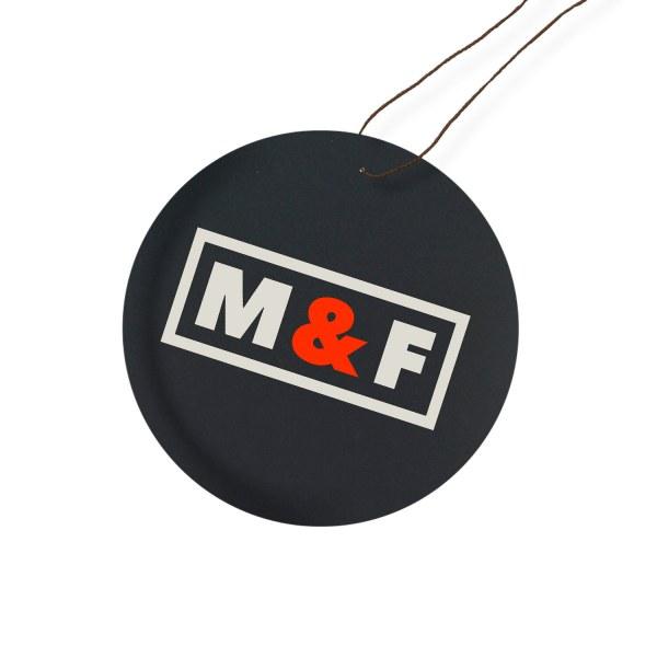 merch_and_fashion_hangtag_06
