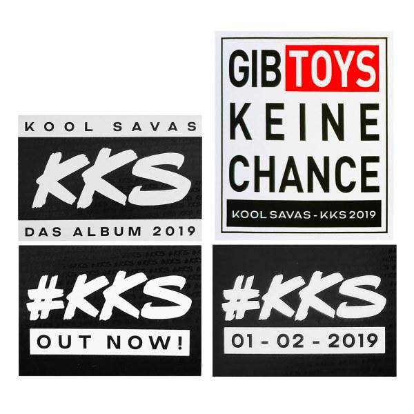 merch_and_fashion_kool_savas_kks_sticker