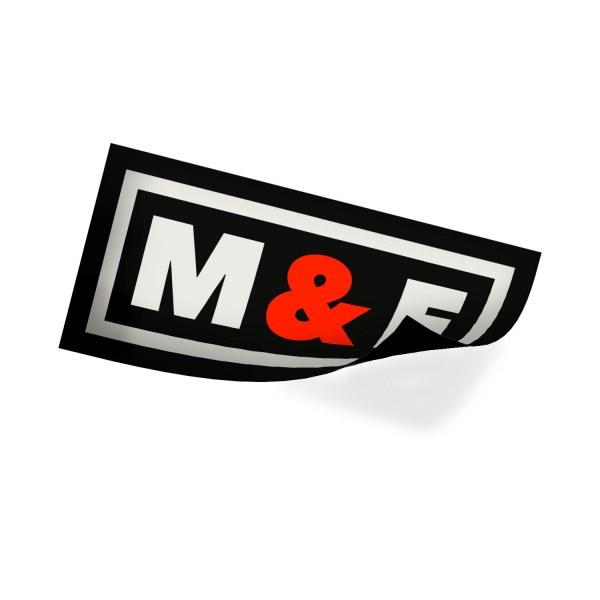 merch_and_fashion_sticker_01