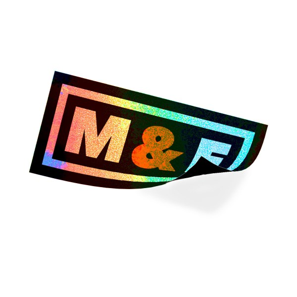 merch_and_fashion_sticker_02