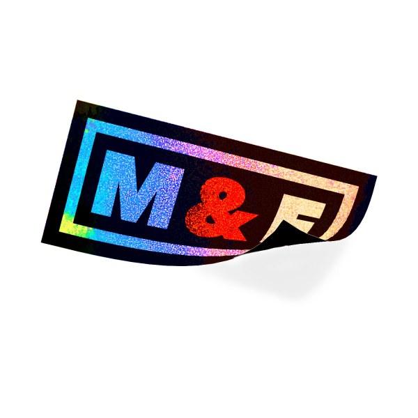 merch_and_fashion_sticker_03