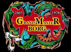 Merch and Fashion - Referenzen-Grandmaster-Borg-600px-min