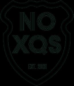 Referenzen-No XQS